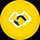 bitcurrency-step3