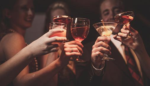 Investment Clubs: The New Old-Fashioned Hangout