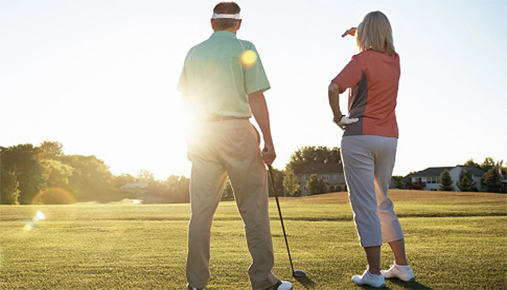 Getting Ready to Retire? Know The Tax Implications
