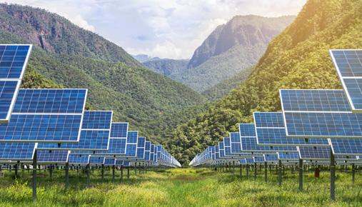 Green Bonds: Growing Market of 'Socially Responsible' Investments
