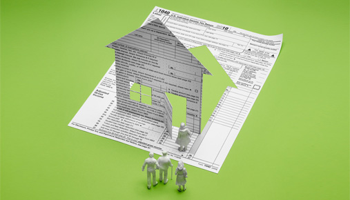 Estate Planning for the Reluctant: Tips for Making It Painless