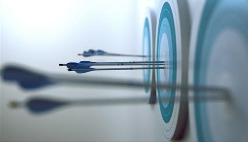 Preferred Stock: A Potential Income Arrow in the Quiver