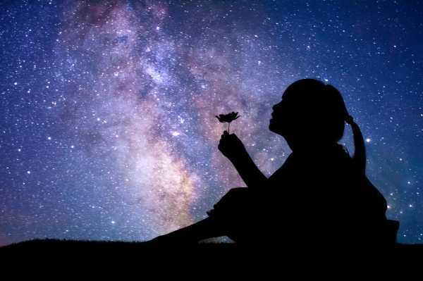 Catch a Falling Star: Setting Your Selloff Wish List