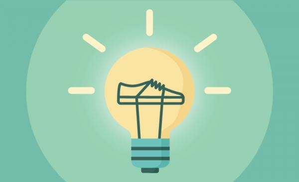 It's Shopping Season: Ideas to Help You Choose ETFs