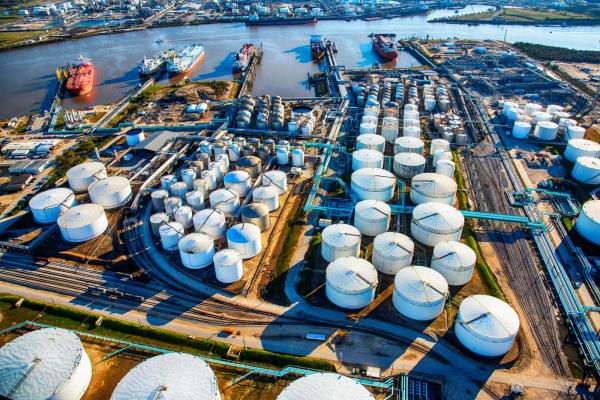 Crude Comparison: WTI vs. Brent Crude Oil Benchmarks