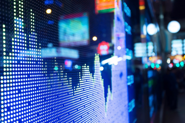 How to Trade S&P 500 Futures: A Quick Walk-Through for Investors