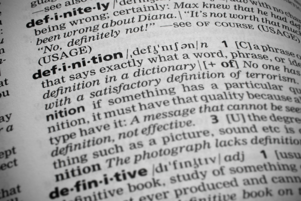 What Do Stock Analyst Ratings Mean? A Translator Might Help
