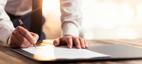 Putting Off Your Estate Planning? These 5 Tips Can Help