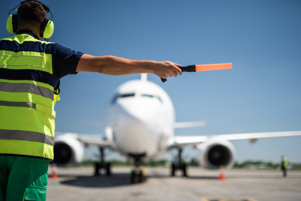 Flying Blind? What Withdrawing Guidance Means (and Doesn't Mean)