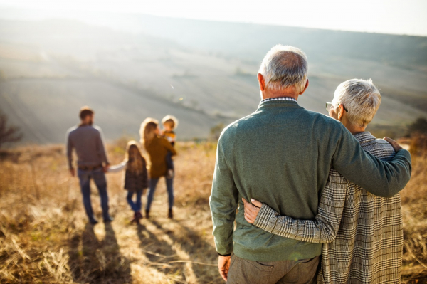 5 Estate Planning Tips That Aren't Just for the Wealthy