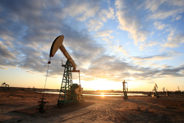 New Micro Crude Futures Offer Lower-Cost Ticket into Oil Patch