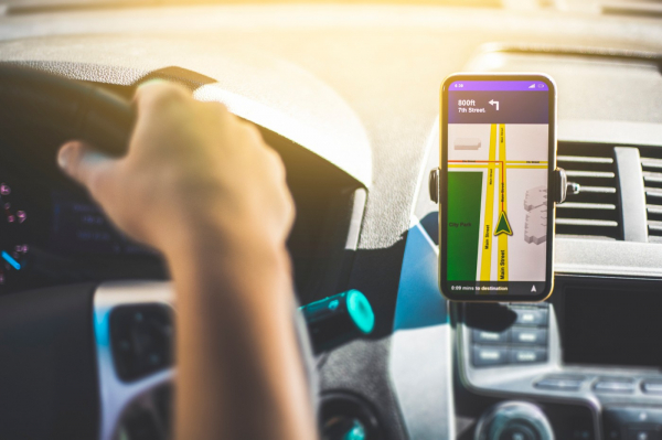 Q2 Earnings Ahead for Uber and Lyft: Profitability Path Still Unclear
