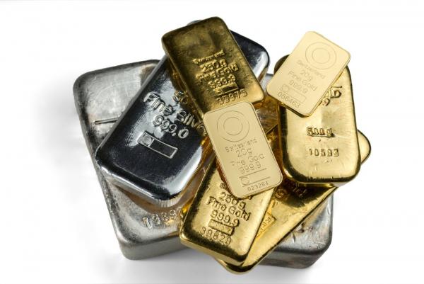 Pedal to the Metals: A Metals Futures Explainer