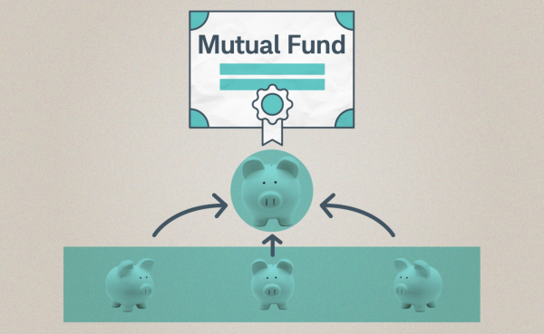 Want Diversification? Don't Overlook Mutual Funds, but Choose Carefully